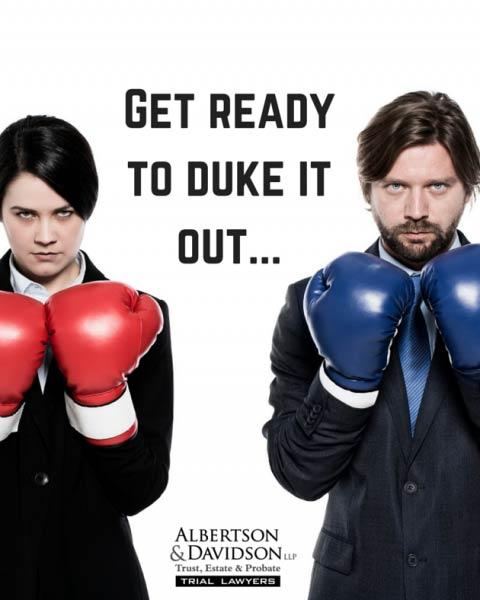 duke-it-out