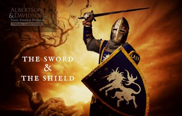 The sword & the shield-2