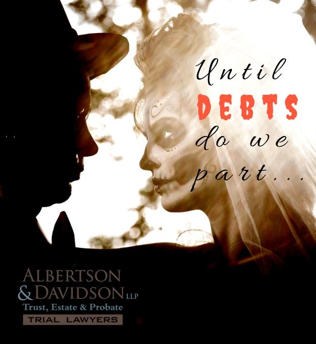until-debts-2