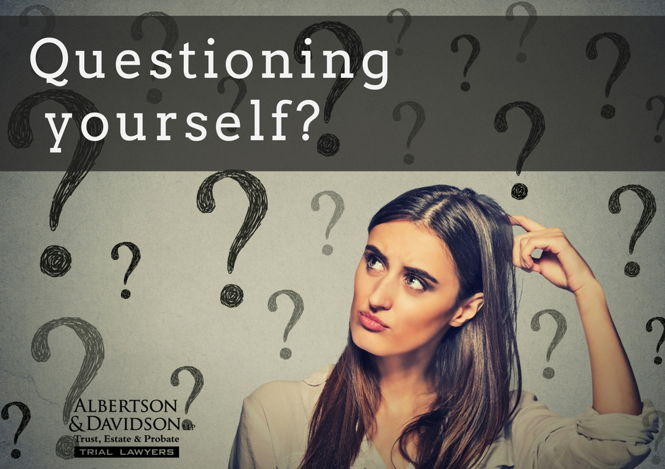 questioningyourself-2