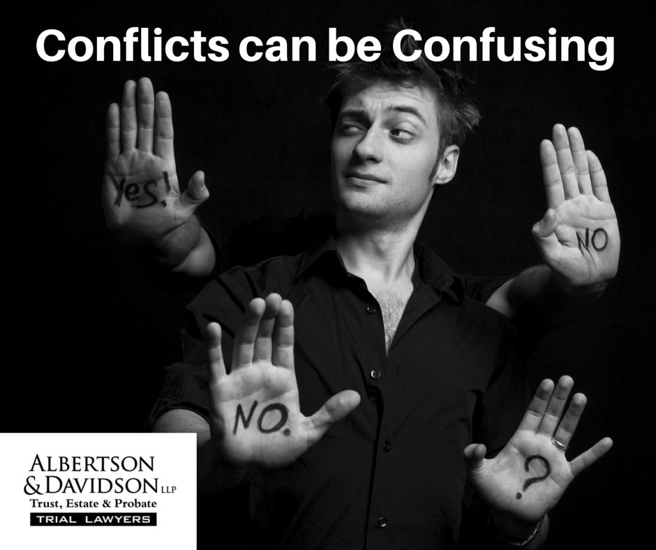 conflict can be a catalyst for Wipp enterprises llc, as the parent company of the results catalyst, is certified or an authorized  with everything disc productive conflict, learners will.