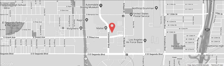Los Angeles Estate Litigation Attorneys   Albertson & Davidson